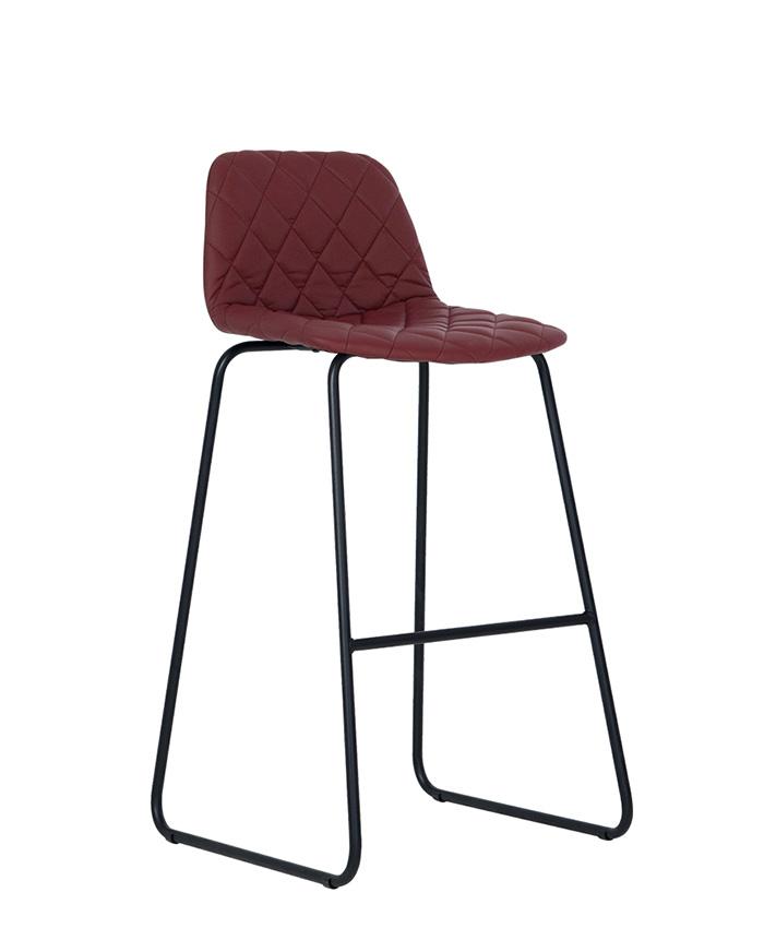 Барний стілець Aliya (Алія) CFS hocker (BOX-2)