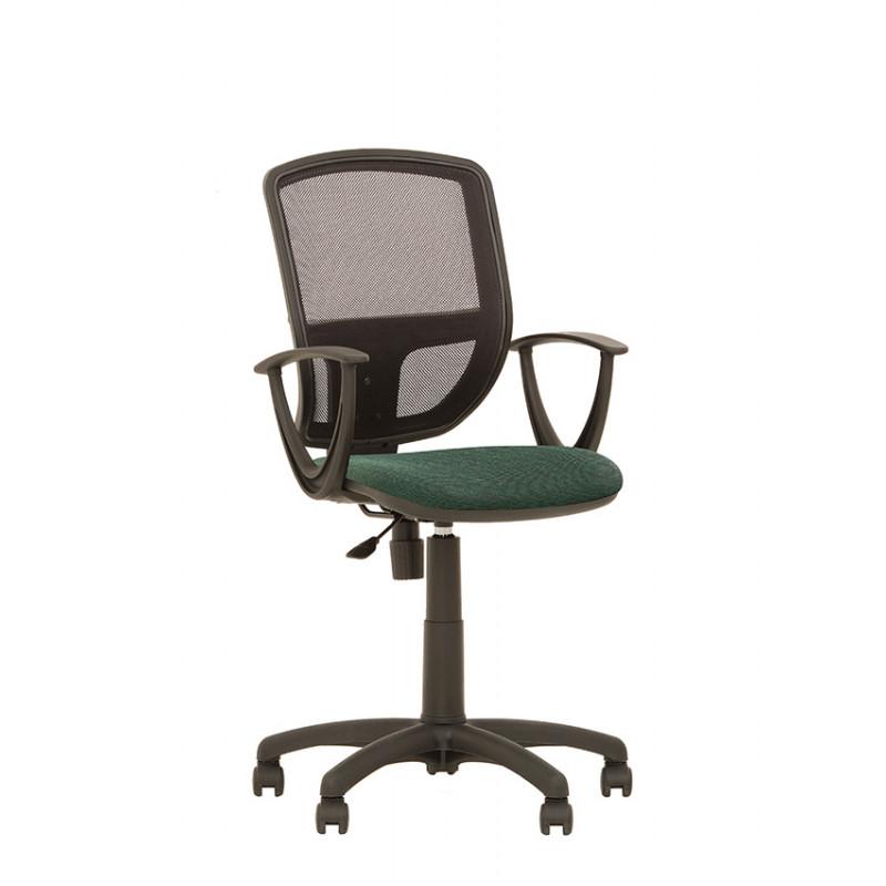 Кресло компьютерное Betta (Бетта) GTP