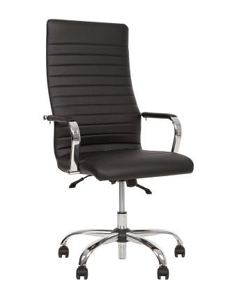 Кресло руководителя Liberty (Либерти) Anyfix ECO