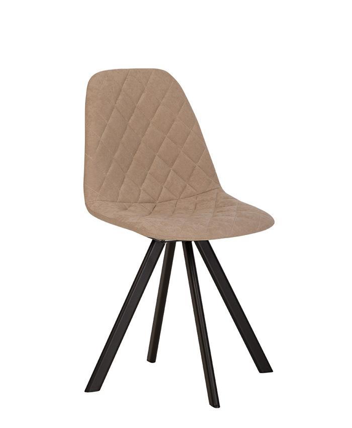 Обеденный стул Liya (Лия) 4L SPIN