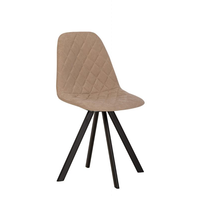 Обідній стілець Liya (Лія) 4L/4L SPIN
