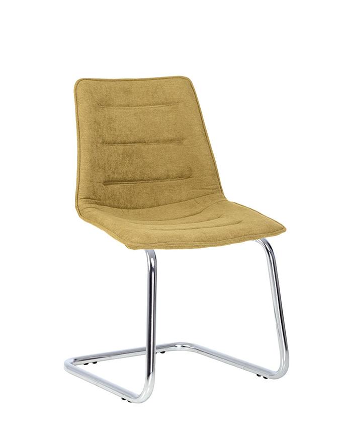 Обеденный стул Meri (Мэри) CF