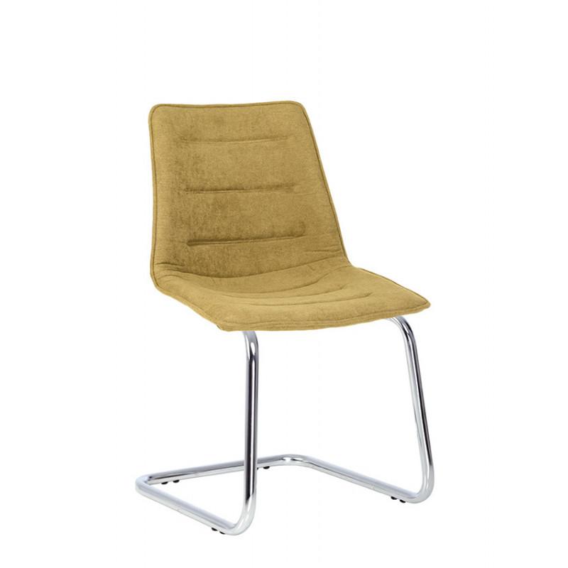Обідній стілець Meri (Мері) CF
