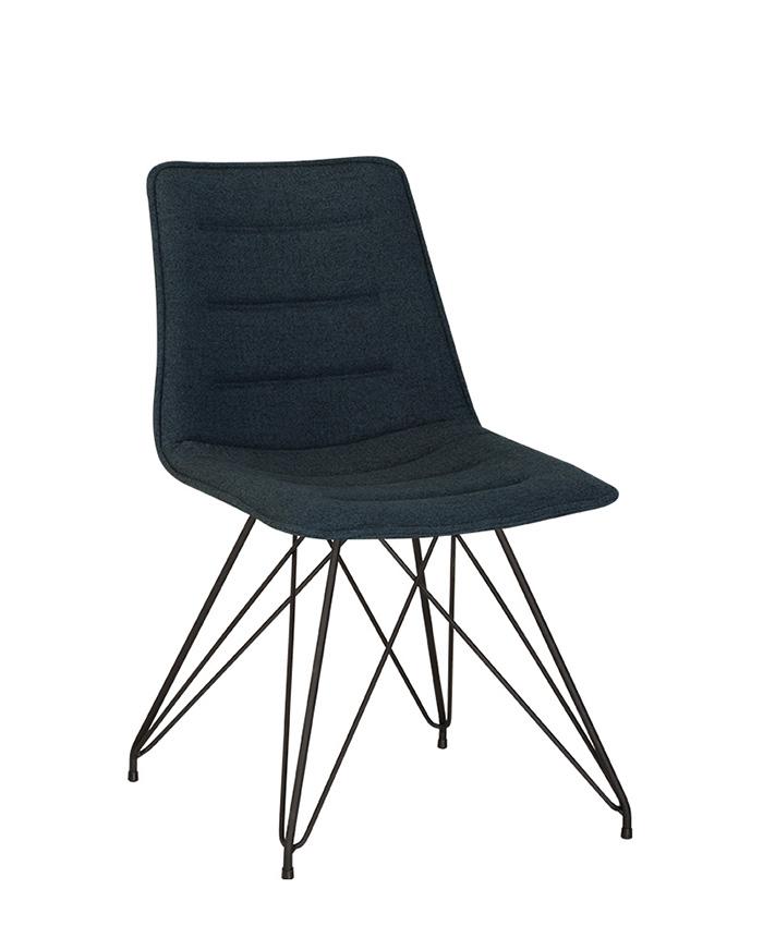 Обеденный стул Meri (Мэри) LF