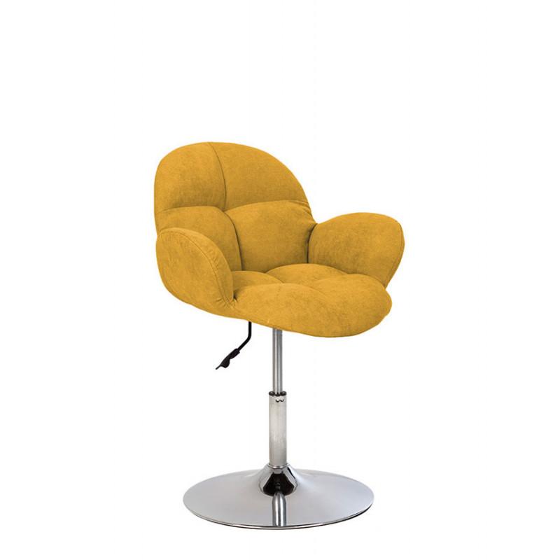 Обеденный стул Michel (Мишель) 1S
