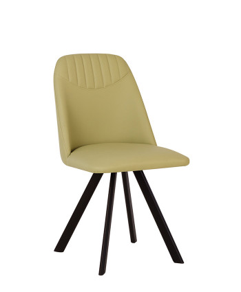 Обідній стілець Milana (Мілана) 4L