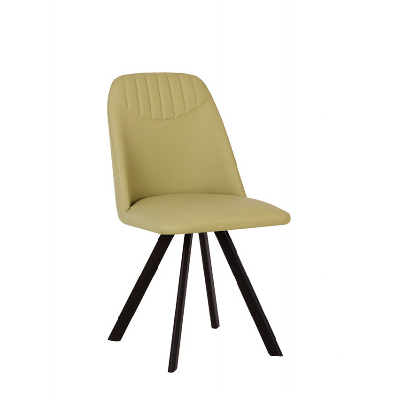Обідній стілець Milana 4L/4L SPIN (Мілана)