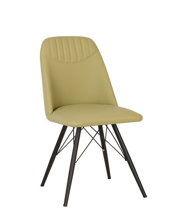 Обідній стілець Milana 4LX (Мілана) SR