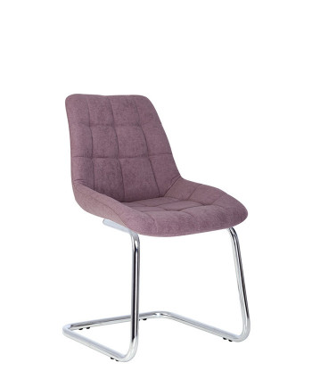 Обеденный стул Nicole (Николь) CF SORO