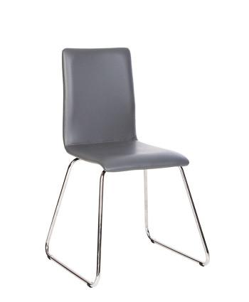 Обідній стілець Sofi (Софі) CFS ECO