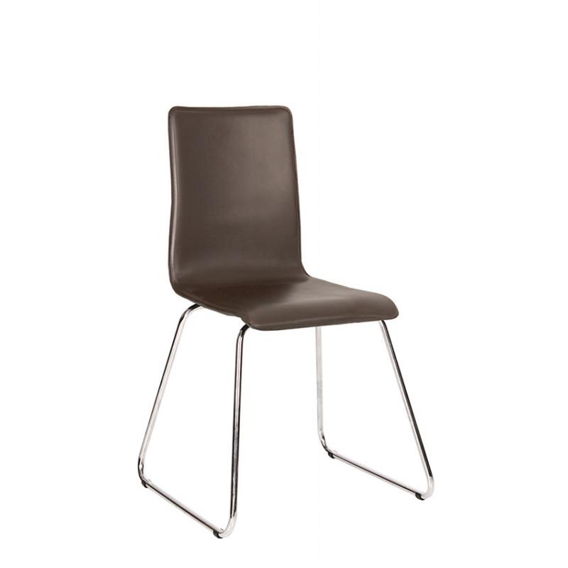 Обідній стілець Софі (Sofi) CFS slim