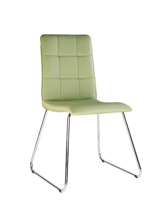 Обеденный стул Sofi (Софи) II CFS chrome