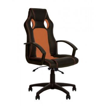 Крісло в кабінет керівника Sprint (Спринт)