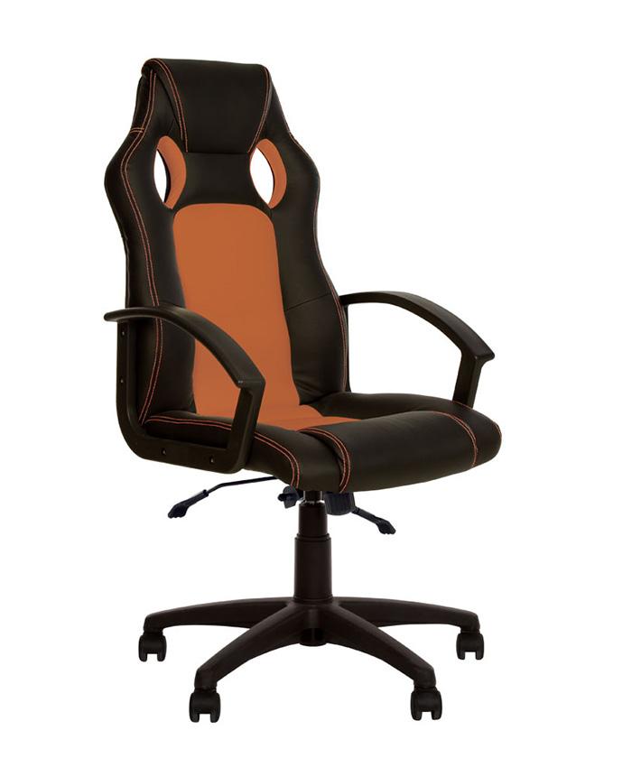 Кресло в кабинет руководителя Sprint (Спринт)