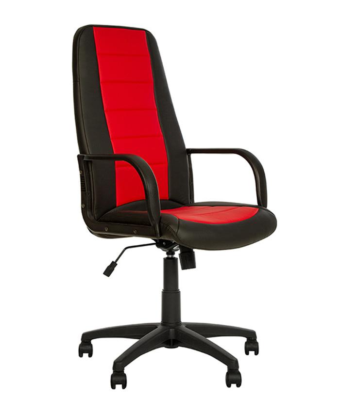 Крісло керівника Turbo (Турбо)