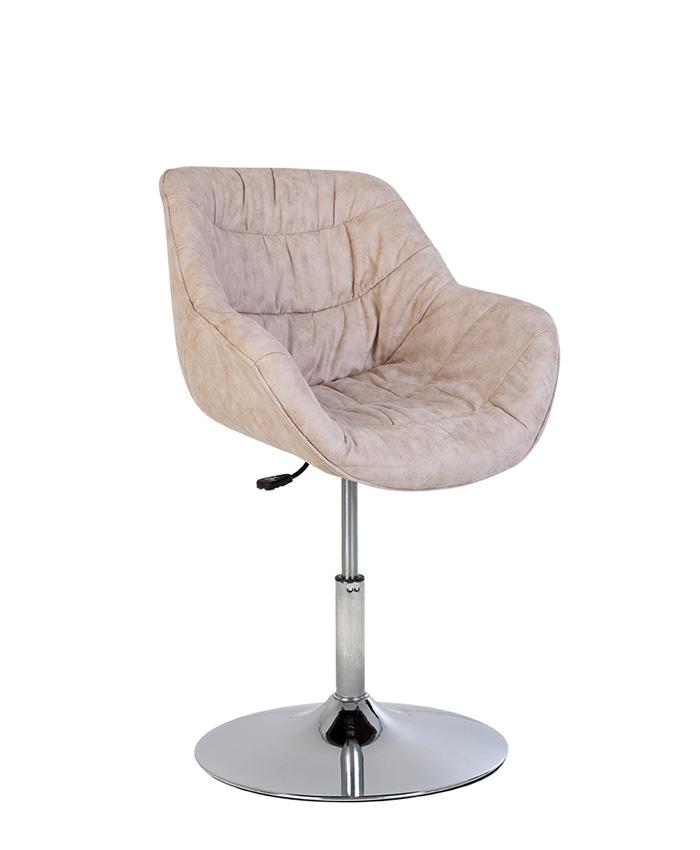 Обідній стілець Vensan (Венсан) 1S