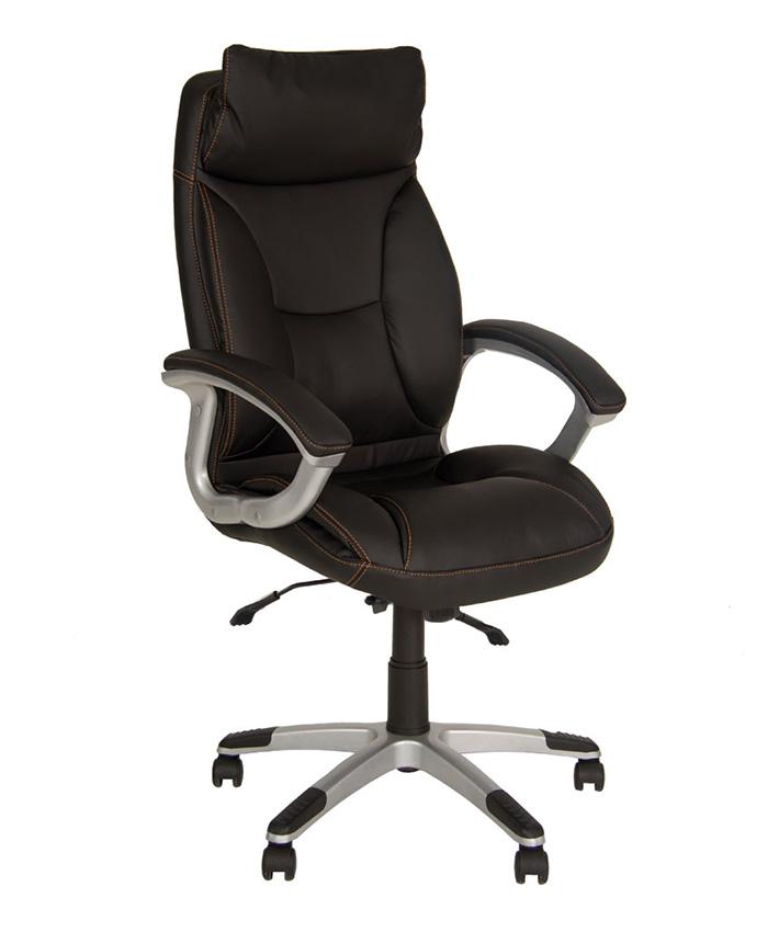 Кожаное кресло руководителя Verona (Верона) LE