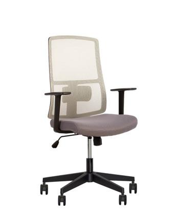 Кресло компьютерное Tela (Тела) SL PL70 TK