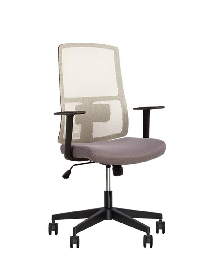 Кресло компьютерное Tela (Тела) SL PL70 C