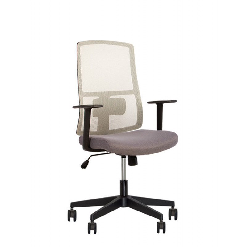 Кресло компьютерное Tela (Тела) SL PL70