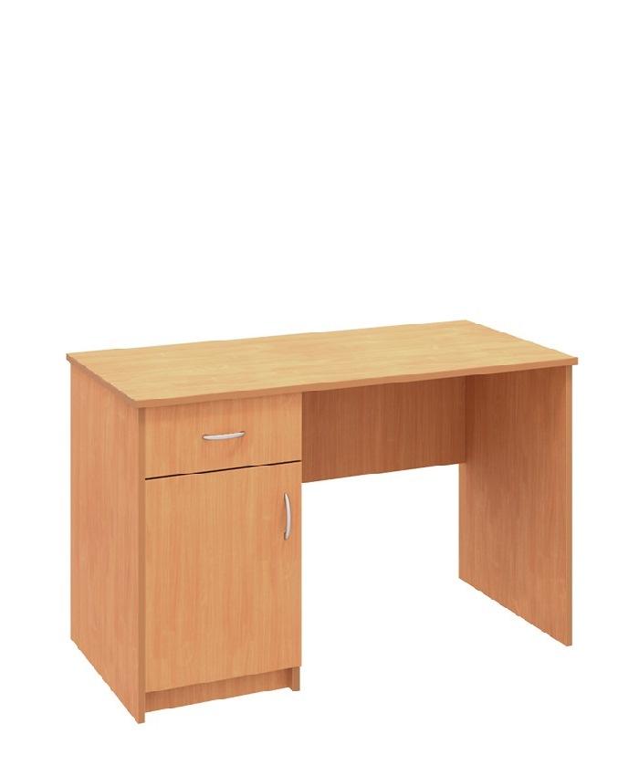 Стол письменный BS301