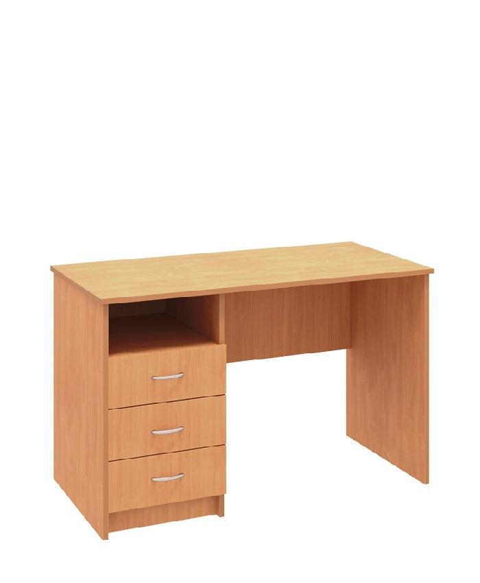 Стол письменный BS303