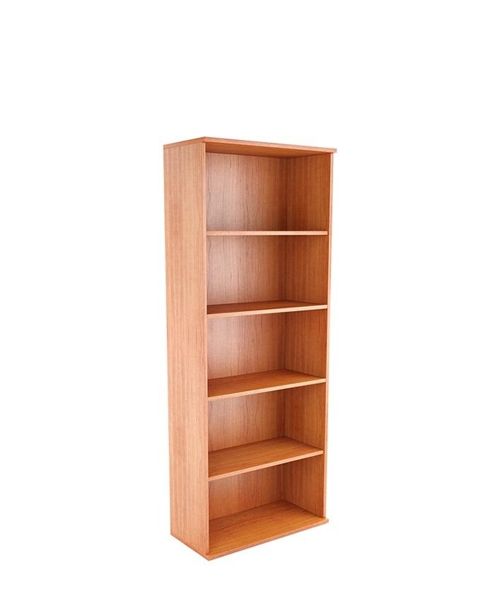 Секция мебельная BS601