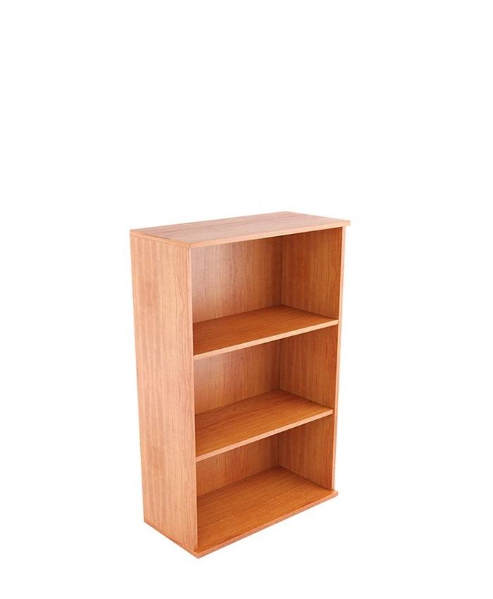 Секция мебельная BS602
