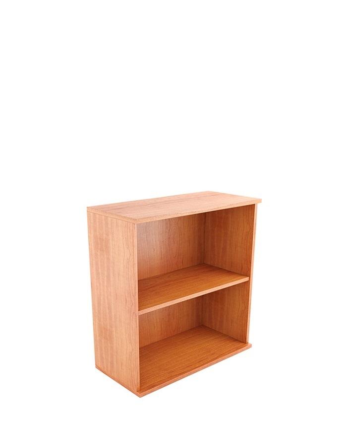 Секция мебельная BS603