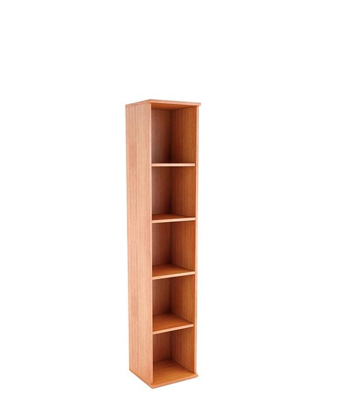 Секция мебельная BS604