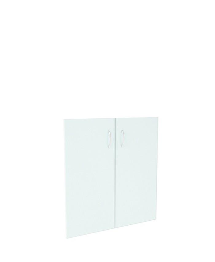 Дверцята скляні BS802
