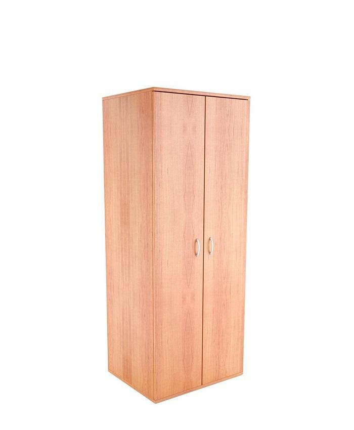 Шкаф для одежды BS903