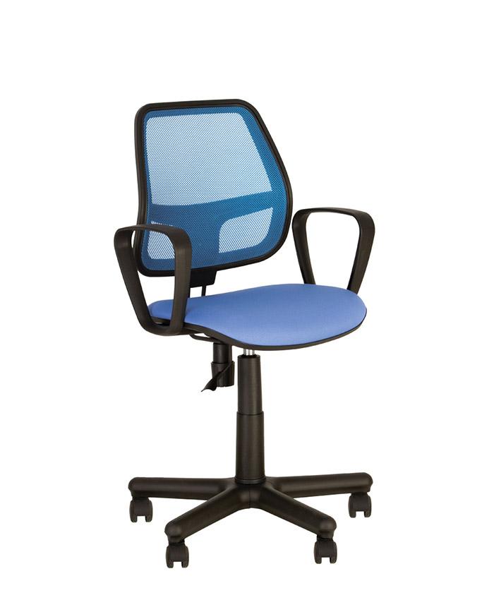 Кресло компьютерное Alfa (Альфа) GTP