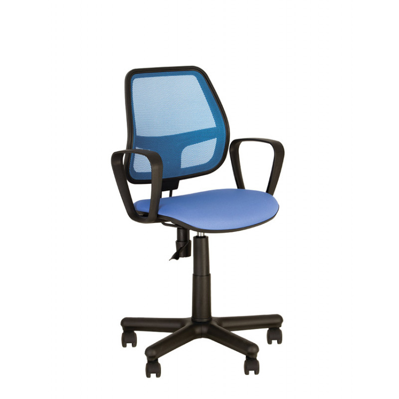 Кресло компьютерное Alfa (Альфа) GTP С, GD