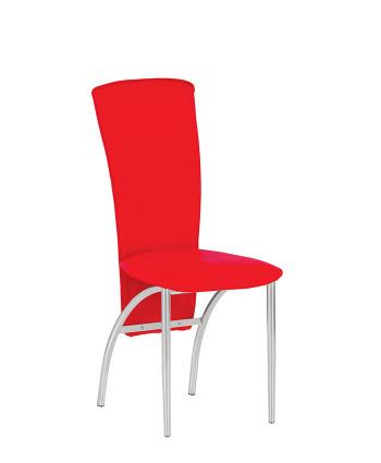 Обеденный стул Amely (Амели) V