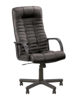 Крісло в кабінет керівника Atlant (Атлант) BX Tilt SP
