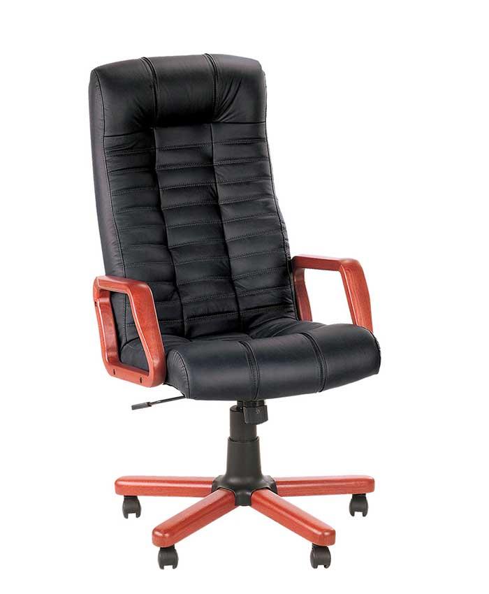 Крісло для директора Atlant (Атлант) extra