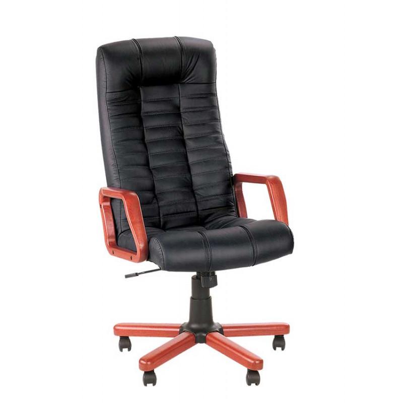Крісло для керівника Atlant (Атлант) extra
