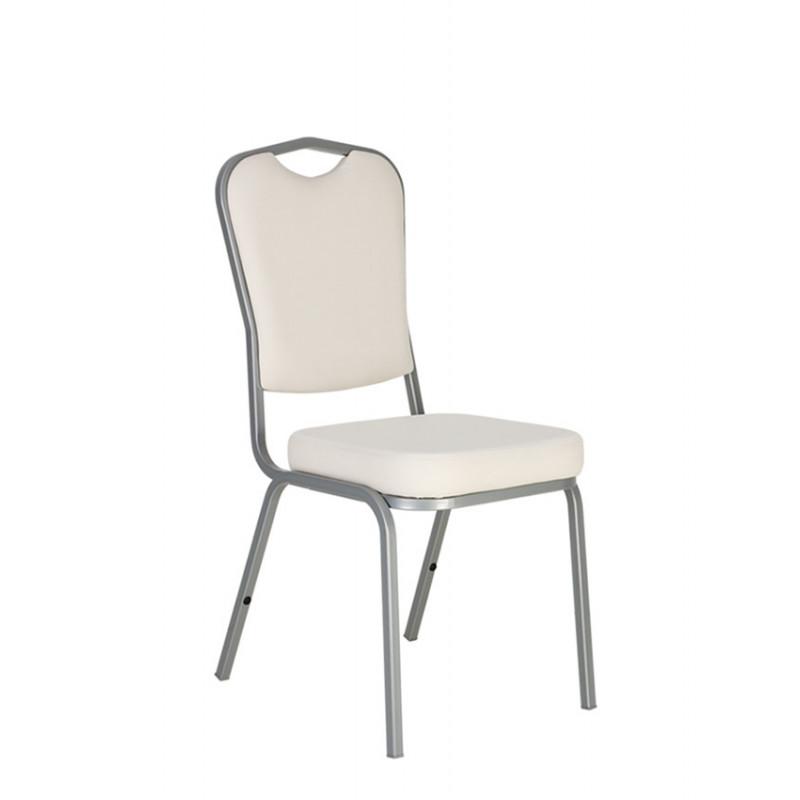 Банкетний стілець BC-11 (БЦ-11)