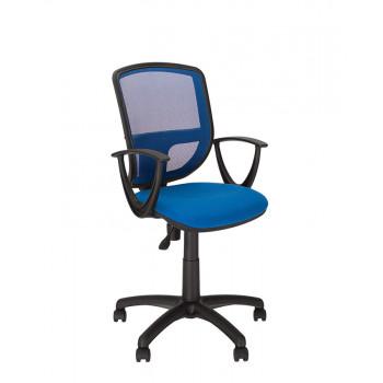 Кресло компьютерное Betta (Бетта) GTP C, ZT