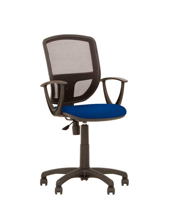 Крісло комп'ютерне Betta (Бетта) GTP