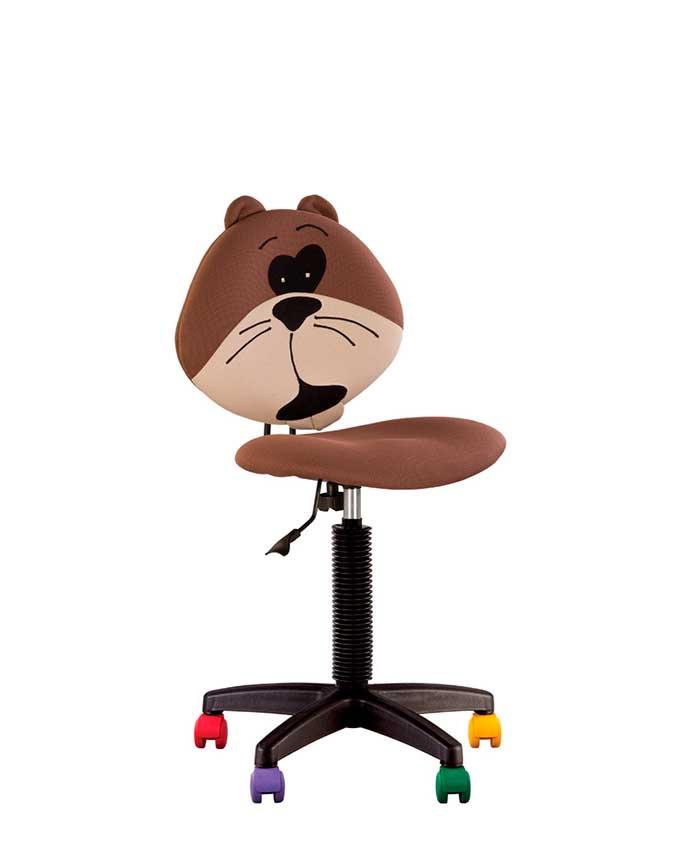 Дитяче комп'ютерне крісло Bob (Боб)