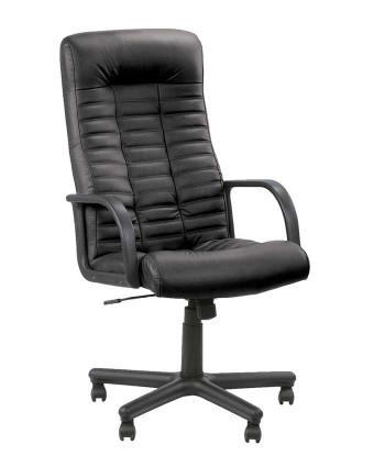 Кресло руководителя Boss (Босс) BX ECO