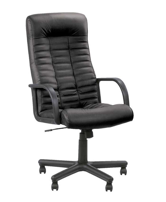 Кресло руководителя Boss (Босс) BX