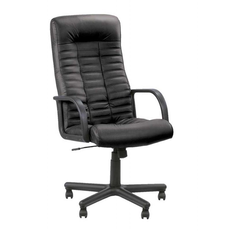 Кресло руководителя Boss (Босс) BX Tilt/Anyfix