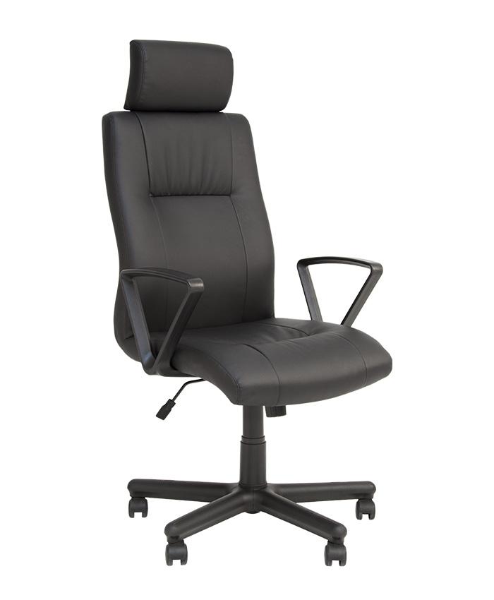 Кресло для директора Burokrat (Бюрократ)