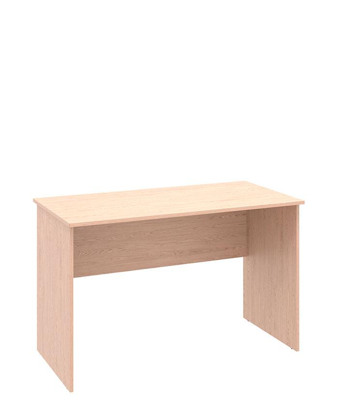 Стол письменный BW100,101,102,103,104,105