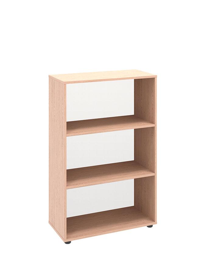 Секция мебельная BW602