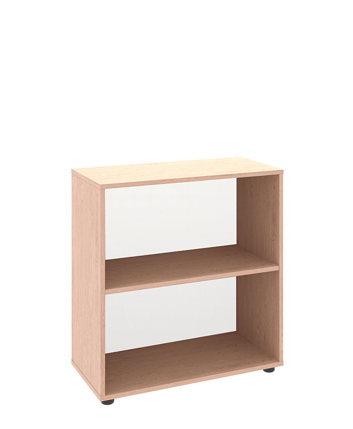 Секция мебельная BW603