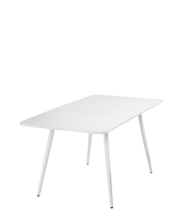 Обеденный стол Casey (Кейси)